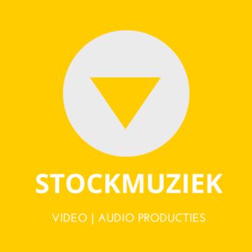 vlog muziek stockmuziek voor video en audioproducties