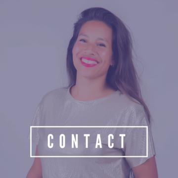 contact elianne rumahloine