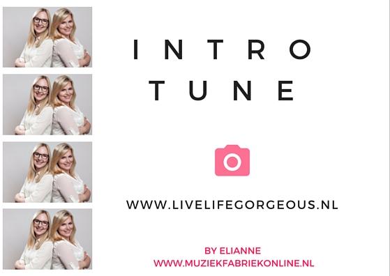 intro muziekje youtube kanaal - outro muziekje - www.muziekfabriekonline.nl