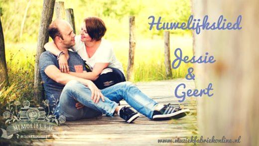 huwelijkslied met persoonlijke songtekst, trouwlied op maat, elianne rumahloine, www.muziekfabriekonline.nl, originele manier ten huwelijk vragen door vrouw