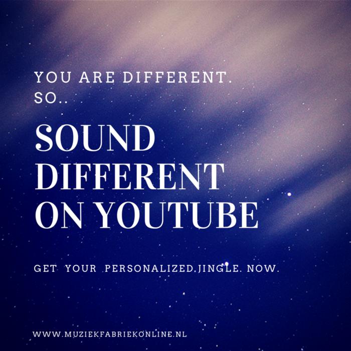 vlog muziek